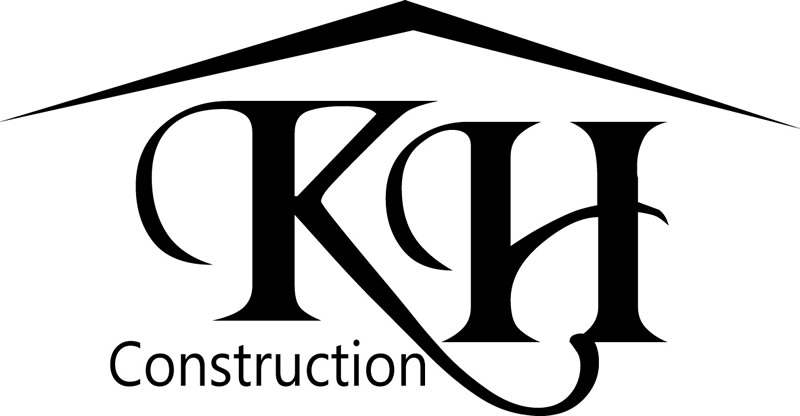 Keith Harmon Construction
